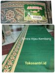 Karpet Sajadah Masjid Merk ALMIRA